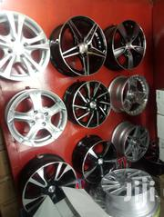 Wheels Toyota & Nissan Size 15 | Vehicle Parts & Accessories for sale in Nairobi, Pumwani