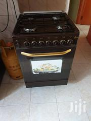 Gas Cookee | Kitchen Appliances for sale in Nairobi, Harambee