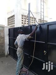 Electric Fence And Razor Fence | Building Materials for sale in Nairobi, Nairobi Central
