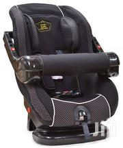 Baby Car Seat, New Car Seat | Children's Gear & Safety for sale in Nairobi, Utalii