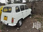 Renault 4 1982 Beige | Cars for sale in Nairobi, Harambee