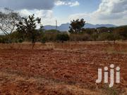 2 Acres Land For Sale In Itandi, Wote /Nziu Ward Makueni County. | Land & Plots For Sale for sale in Makueni, Wote