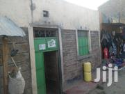 Commercial House On Sale | Houses & Apartments For Sale for sale in Nairobi, Kayole Central