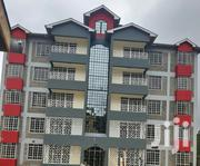Malaika Apartment | Houses & Apartments For Rent for sale in Kiambu, Uthiru