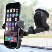 360 Degree Car Holder | Accessories for Mobile Phones & Tablets for sale in Nairobi, Nairobi Central