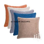 Throw Pillows / Cases | Home Accessories for sale in Nairobi, Karen