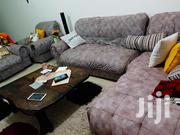 7 Seater Sofa Set | Furniture for sale in Machakos, Athi River