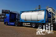 ISO IMO Petroleum, Chemical And Gas Transport Tanks | Heavy Equipments for sale in Nairobi, Parklands/Highridge