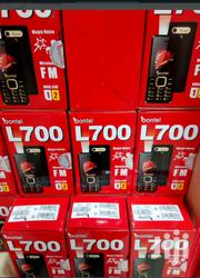 L700 Bontel Kabambe/Mulika Mwizi Phone | Accessories for Mobile Phones & Tablets for sale in Nairobi, Nairobi Central