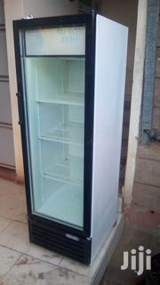 Shop And Home Fridges At Affordable Prices | Store Equipment for sale in Nairobi, Roysambu