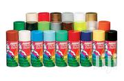 Spray Paint Can | Home Accessories for sale in Nairobi, Nairobi Central