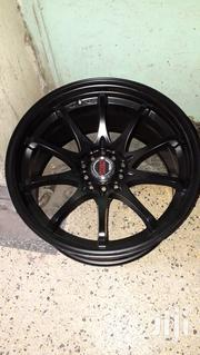 17 Inch Rims | Vehicle Parts & Accessories for sale in Nairobi, Nairobi Central