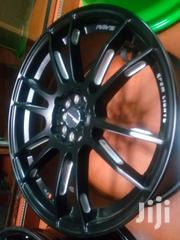 18 Inch Sports Rim | Vehicle Parts & Accessories for sale in Nairobi, Nairobi Central