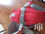 Baby Carrier | Babies & Kids Accessories for sale in Nairobi, Nairobi West