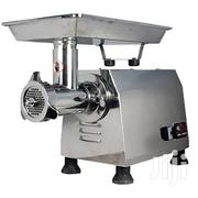 Electric Meat Mincer Machine 32 | Restaurant & Catering Equipment for sale in Nairobi, Nairobi Central