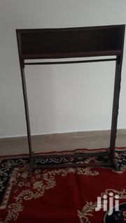 Shoe Rack / Cloth Stand | Furniture for sale in Kilifi, Mtwapa
