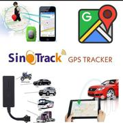Best Tracker/ Gps Car Tracking | Vehicle Parts & Accessories for sale in Nakuru, Kabatini