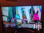 LG 4K Nanocell Smart Tv 55"