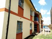 Spacious 2BR Near Thika Road Mall | Houses & Apartments For Rent for sale in Nairobi, Zimmerman