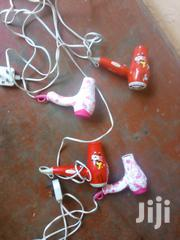 Blow Driers | Tools & Accessories for sale in Nairobi, Nairobi South