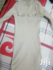Sweater Dress | Clothing for sale in Mombasa, Bamburi