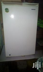 Selling A Well Maintained Fridge | Kitchen Appliances for sale in Nairobi, Karen