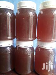 Pure Organic Honey From Baringo County. | Meals & Drinks for sale in Mombasa, Tudor