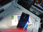 Oppo AX7 Pro 64 GB Blue | Mobile Phones for sale in Nairobi, Nairobi Central