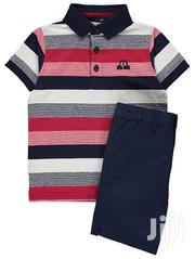 Boys Outfits For Sale | Clothing for sale in Mombasa, Shimanzi/Ganjoni