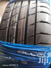 285/70/17 Accerera Tyres Is Made In Indonesia | Vehicle Parts & Accessories for sale in Nairobi, Nairobi Central