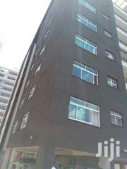 Three Bedroom Apartment With DSQ For Sale | Houses & Apartments For Sale for sale in Nairobi, Kileleshwa