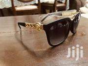 Versace Sunglasses Only 1000 | Clothing Accessories for sale in Mombasa, Shimanzi/Ganjoni