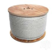 Wire Rope 6x19 Galvanized 3mm | Manufacturing Materials & Tools for sale in Nairobi, Landimawe