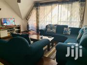 Executive 2 Bedroom All Ensuite Penthouse Close To The Junction Mall   Houses & Apartments For Rent for sale in Nairobi, Kilimani