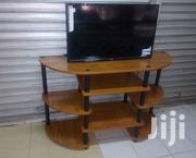 Sayona Wooden Tv Stand | Furniture for sale in Nairobi, Nairobi Central