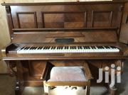 Piano , Maison E Van Hoeck Antique | Musical Instruments for sale in Kiambu, Hospital (Thika)