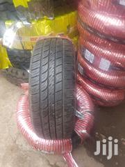 225/65/17 Radar Tyres | Vehicle Parts & Accessories for sale in Nairobi, Nairobi Central