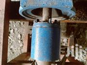 Charcoal Briquettes Machine With A Double Outlet   Manufacturing Equipment for sale in Kajiado, Ngong