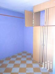 Bedsitter To Let Polyview Kisumu   Houses & Apartments For Rent for sale in Kisumu, Market Milimani