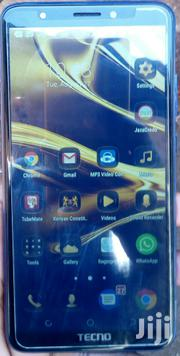 Tecno Pouvior 2 16 GB Blue | Mobile Phones for sale in Kiambu, Murera