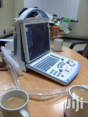 MINDRAY DP 10 ULTRASOUND | Medical Equipment for sale in Nairobi, Nairobi Central