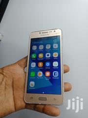 Samsung Galaxy Grand Prime Plus 8 GB Gold | Mobile Phones for sale in Nairobi, Lower Savannah