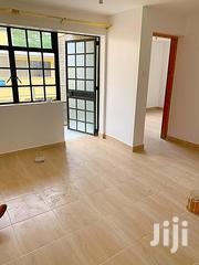 3bedroom Apartment for Rent in Karibu Homes | Houses & Apartments For Rent for sale in Machakos, Athi River