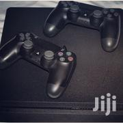 Used Ps4 Slim Available | Video Game Consoles for sale in Nairobi, Nairobi Central