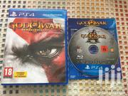 Used God Of War 4 | Video Games for sale in Nairobi, Nairobi Central