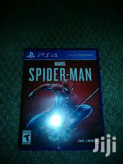 Used Spider Man | Video Games for sale in Nairobi, Nairobi Central