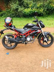 Benelli TNT 2018 Black | Motorcycles & Scooters for sale in Trans-Nzoia, Bidii
