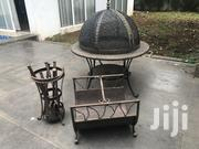 FIRE PIT - Perfect For A Cosy Fire, With No Hassles (NEW) | Garden for sale in Nairobi, Kitisuru
