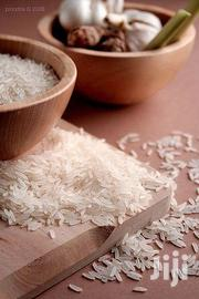 Pure Pishori Rice | Meals & Drinks for sale in Nairobi, Eastleigh North