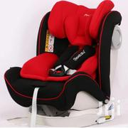 Kids Carseat | Children's Gear & Safety for sale in Kajiado, Ongata Rongai